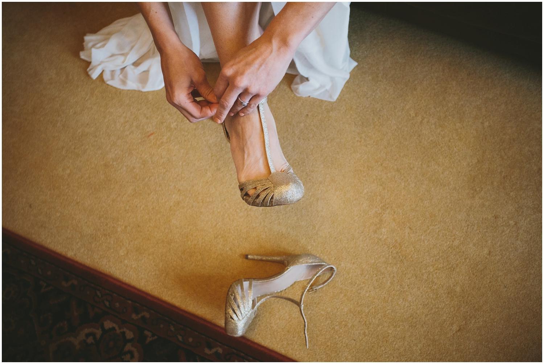 cornwall wedding photography_0010.jpg