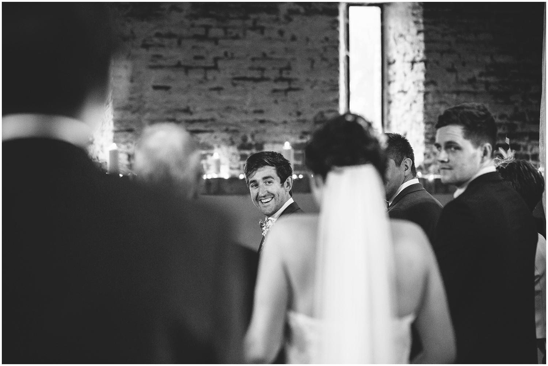 cornwall wedding photography_0014.jpg