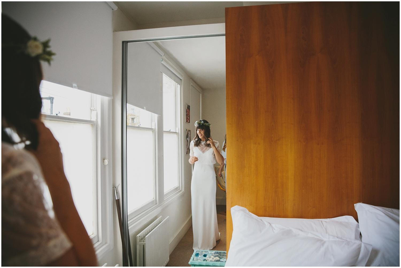 cornwall wedding photography_0016.jpg