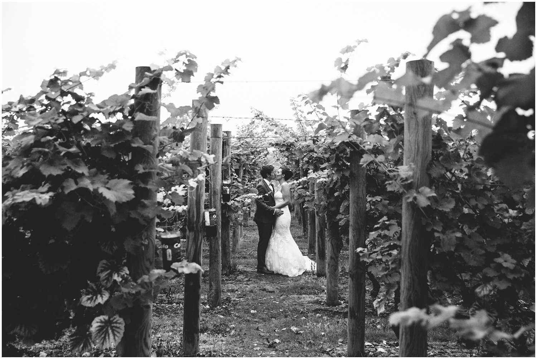 cornwall wedding photography_0019.jpg