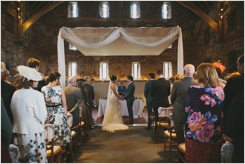 cornwall wedding photography_0020.jpg