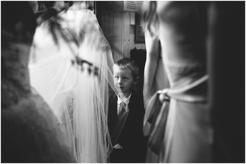 cornwall wedding photography_0023.jpg