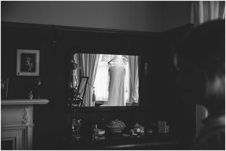fazeley studios wedding photography_0003.jpg