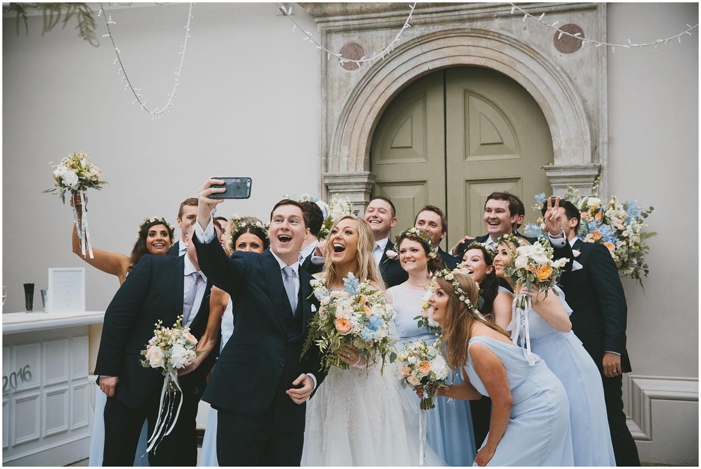 hampton court house wedding photography_0001.jpg