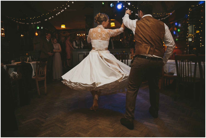 the londesborough wedding photography_0001.jpg