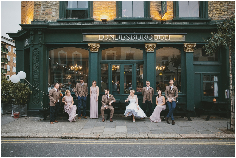 the londesborough wedding photography_0002.jpg