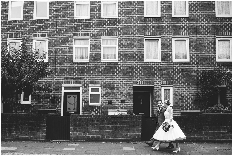 the londesborough wedding photography_0003.jpg