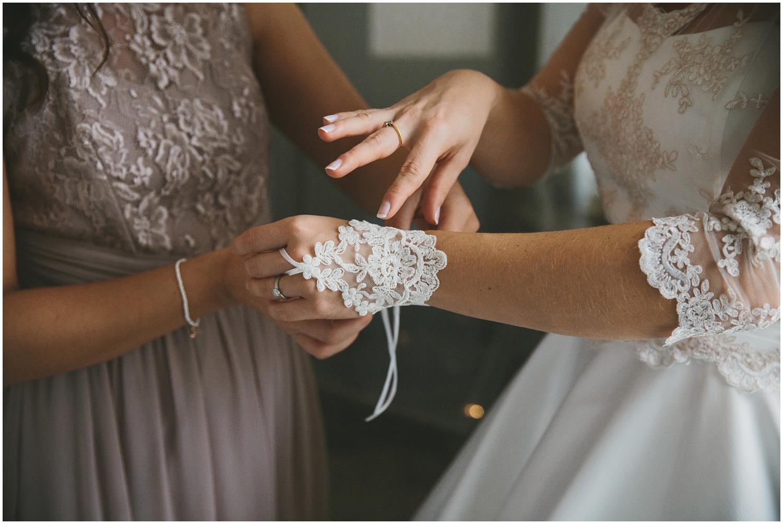 the londesborough wedding photography_0004.jpg