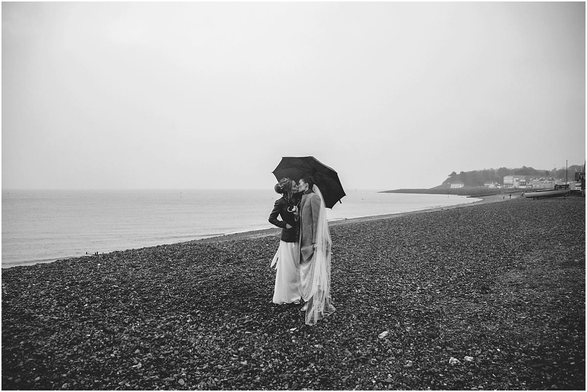 wedding photography 2016_0143.jpg