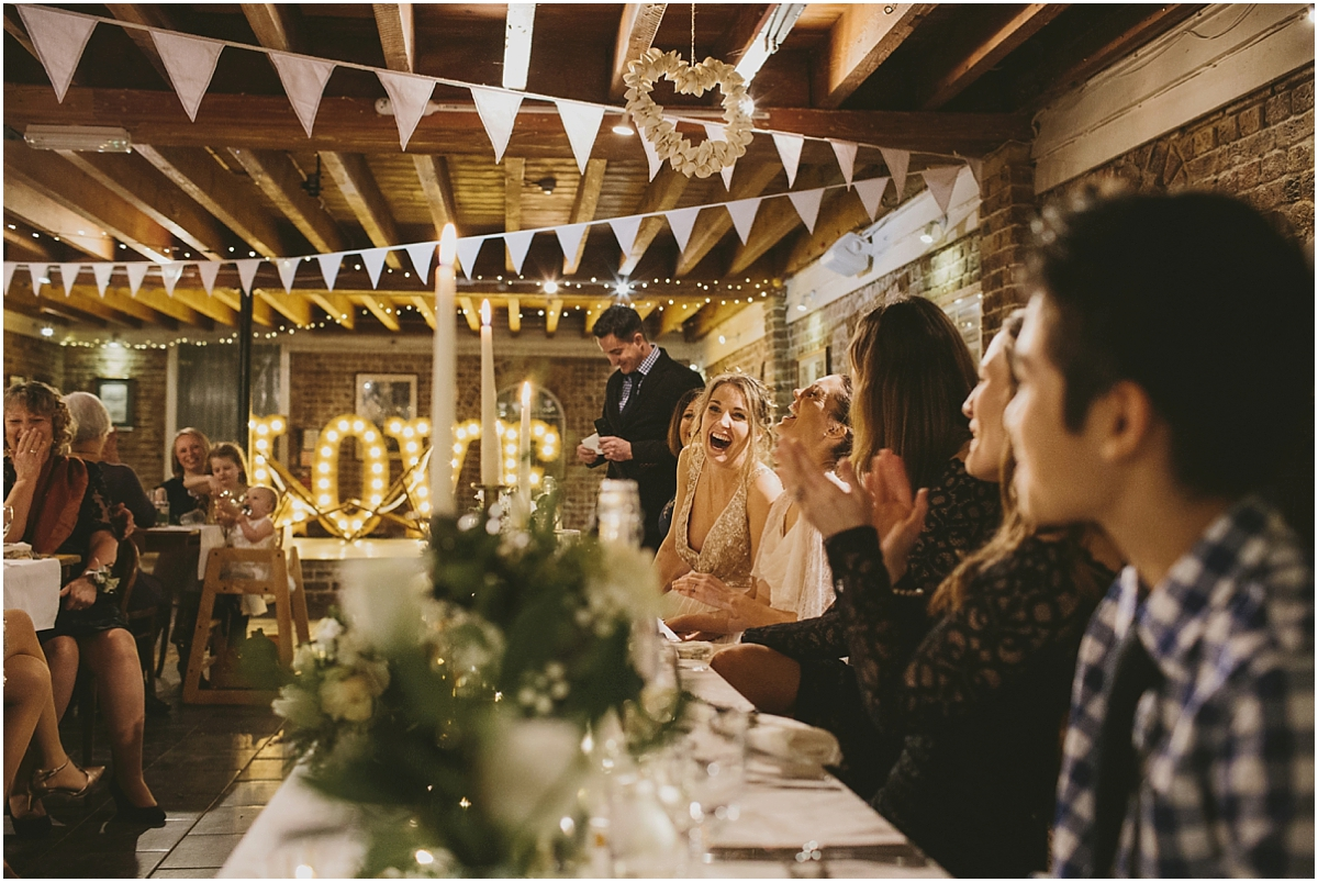 wedding photography 2016_0144.jpg