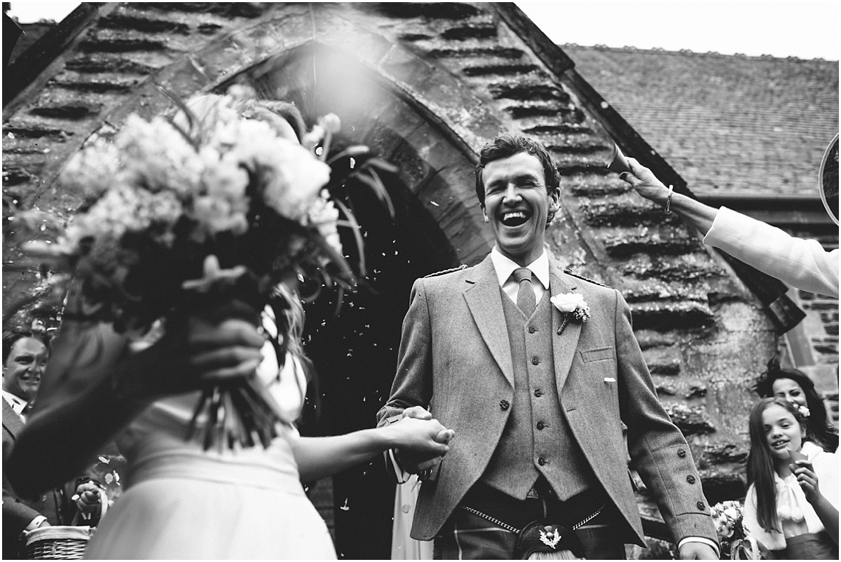 wedding photography 2016_0149.jpg