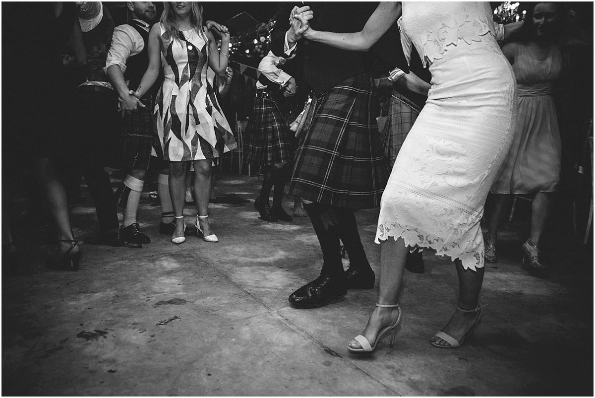 wedding photography 2016_0153.jpg