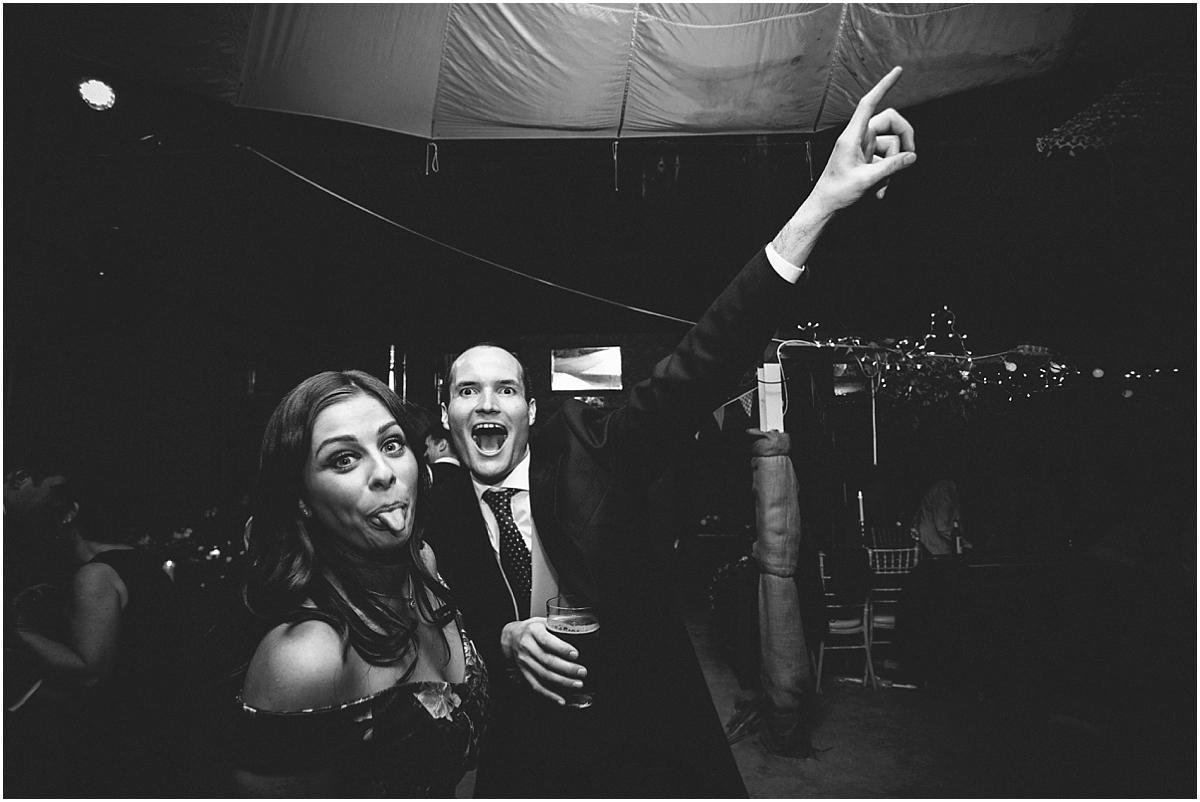 wedding photography 2016_0154.jpg