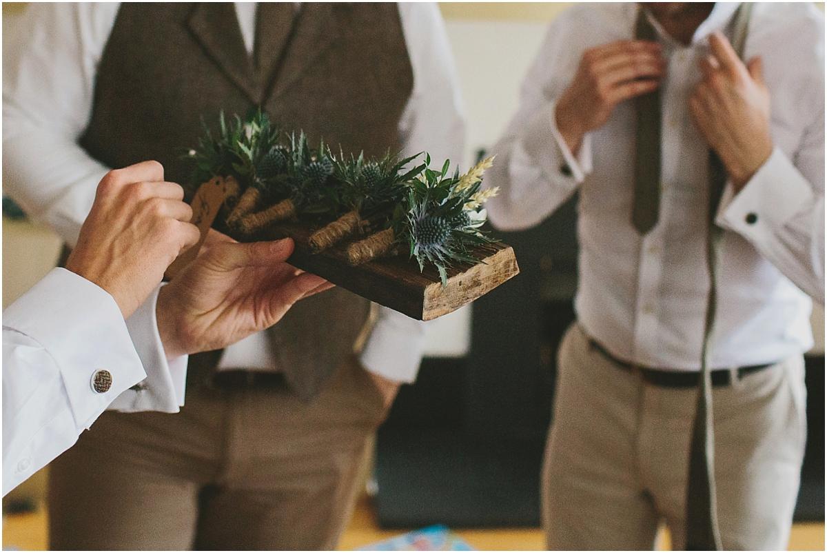 wedding photography 2016_0162.jpg