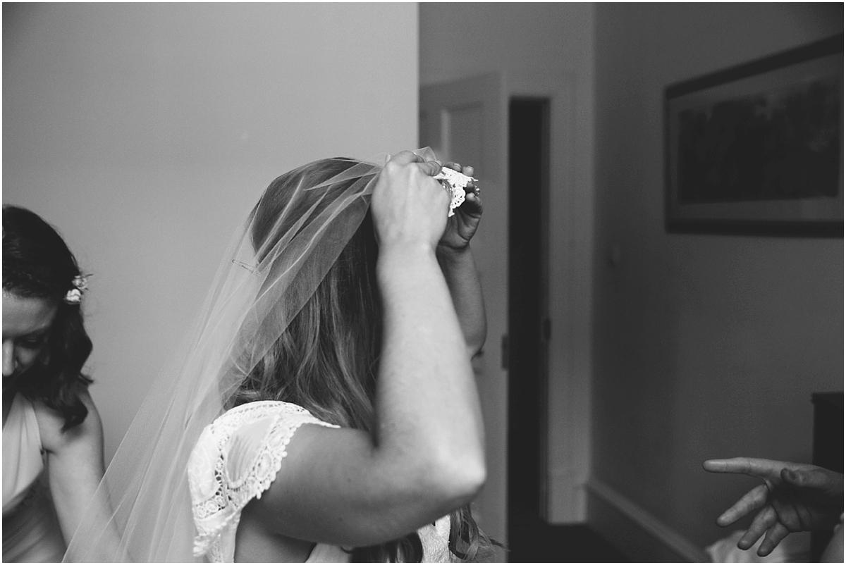 wedding photography 2016_0163.jpg