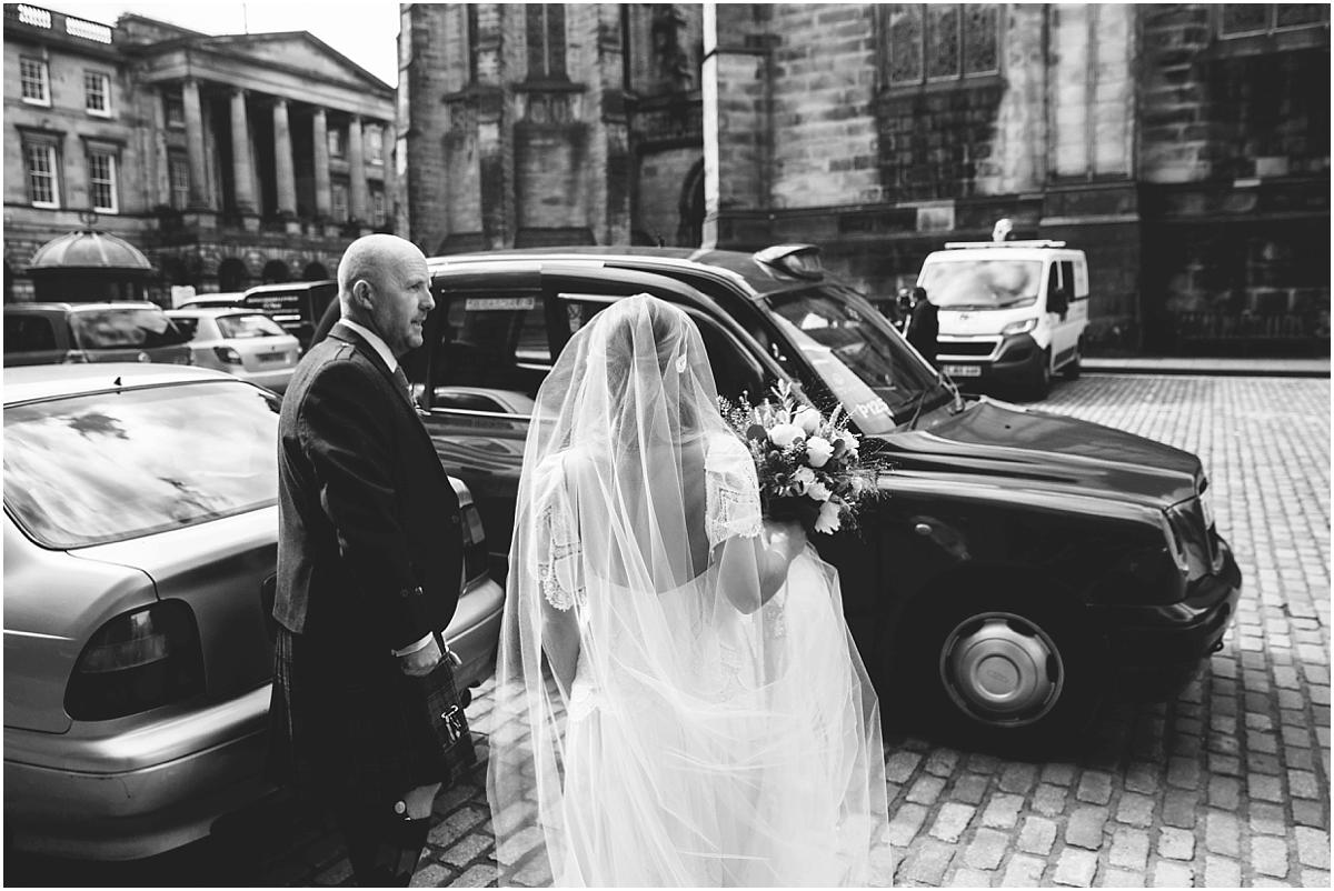 wedding photography 2016_0164.jpg