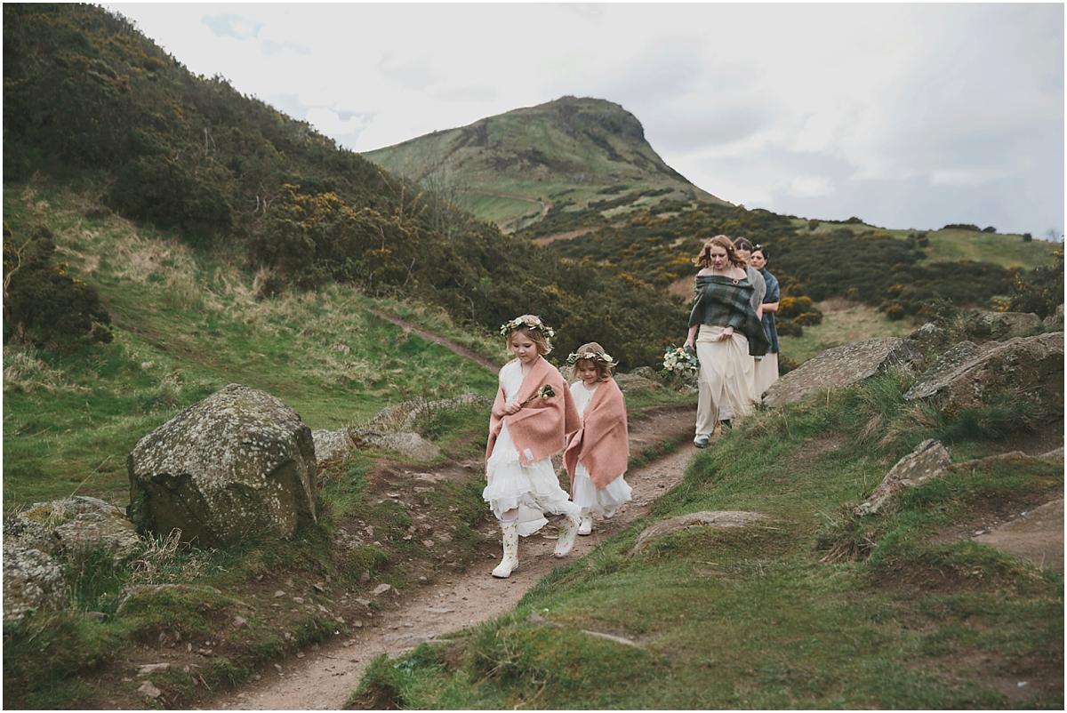 wedding photography 2016_0165.jpg