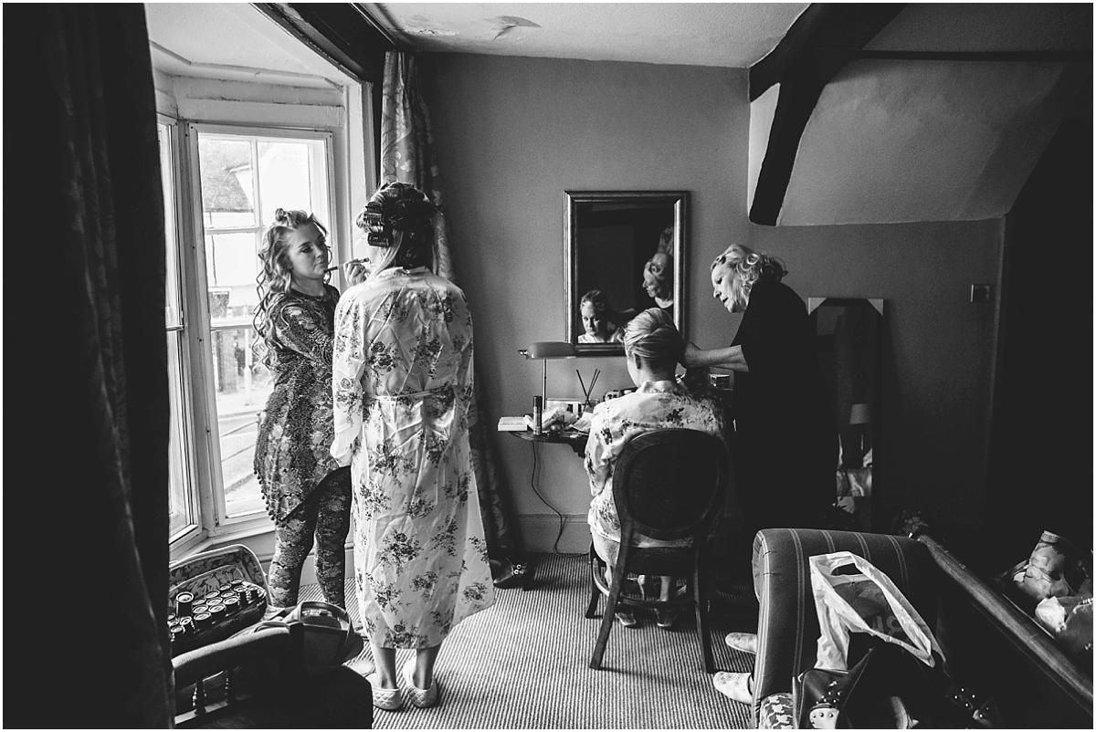 wedding photography 2016_0169.jpg