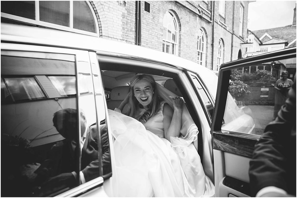 wedding photography 2016_0173.jpg