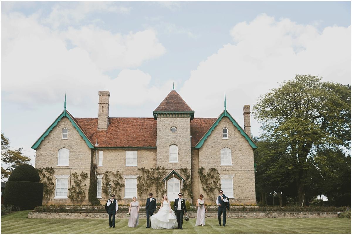 wedding photography 2016_0179.jpg