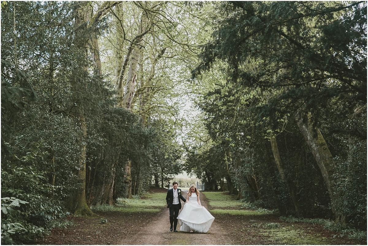 wedding photography 2016_0180.jpg