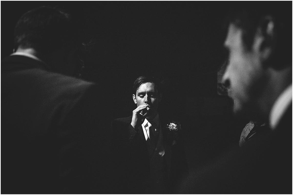 wedding photography 2016_0183.jpg