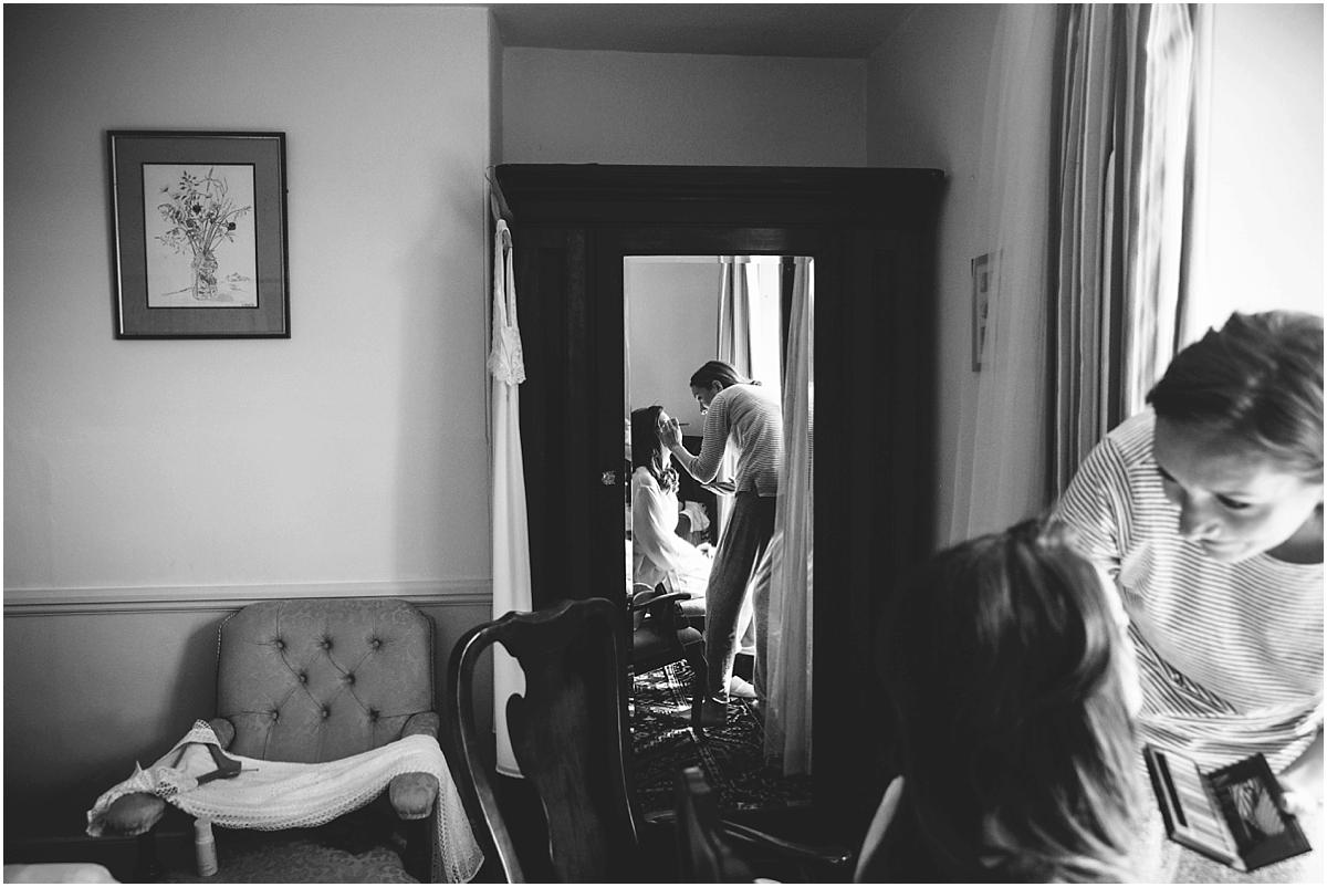 wedding photography 2016_0186.jpg