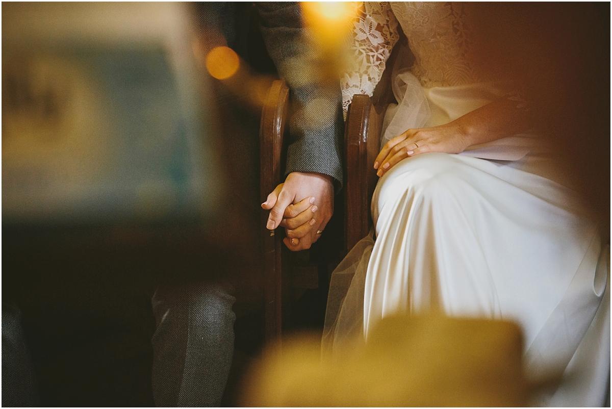 wedding photography 2016_0191.jpg