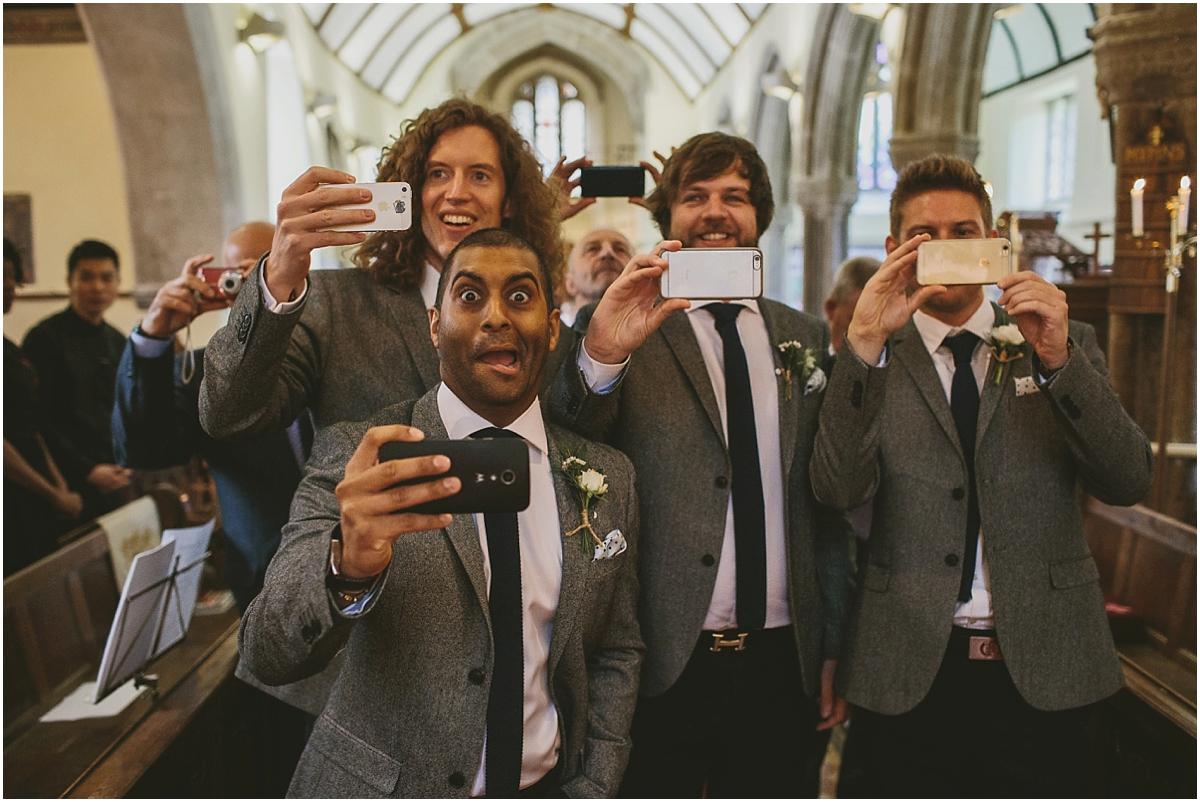 wedding photography 2016_0192.jpg