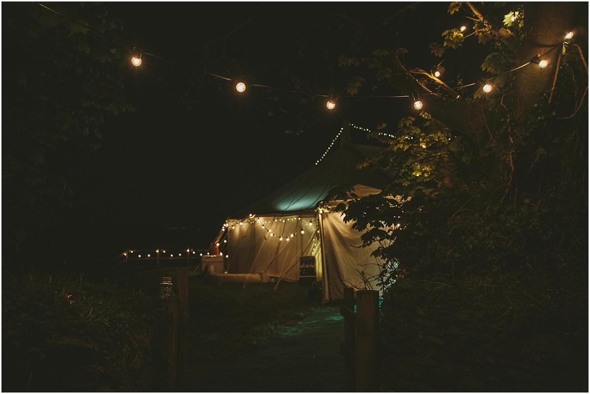 wedding photography 2016_0196.jpg