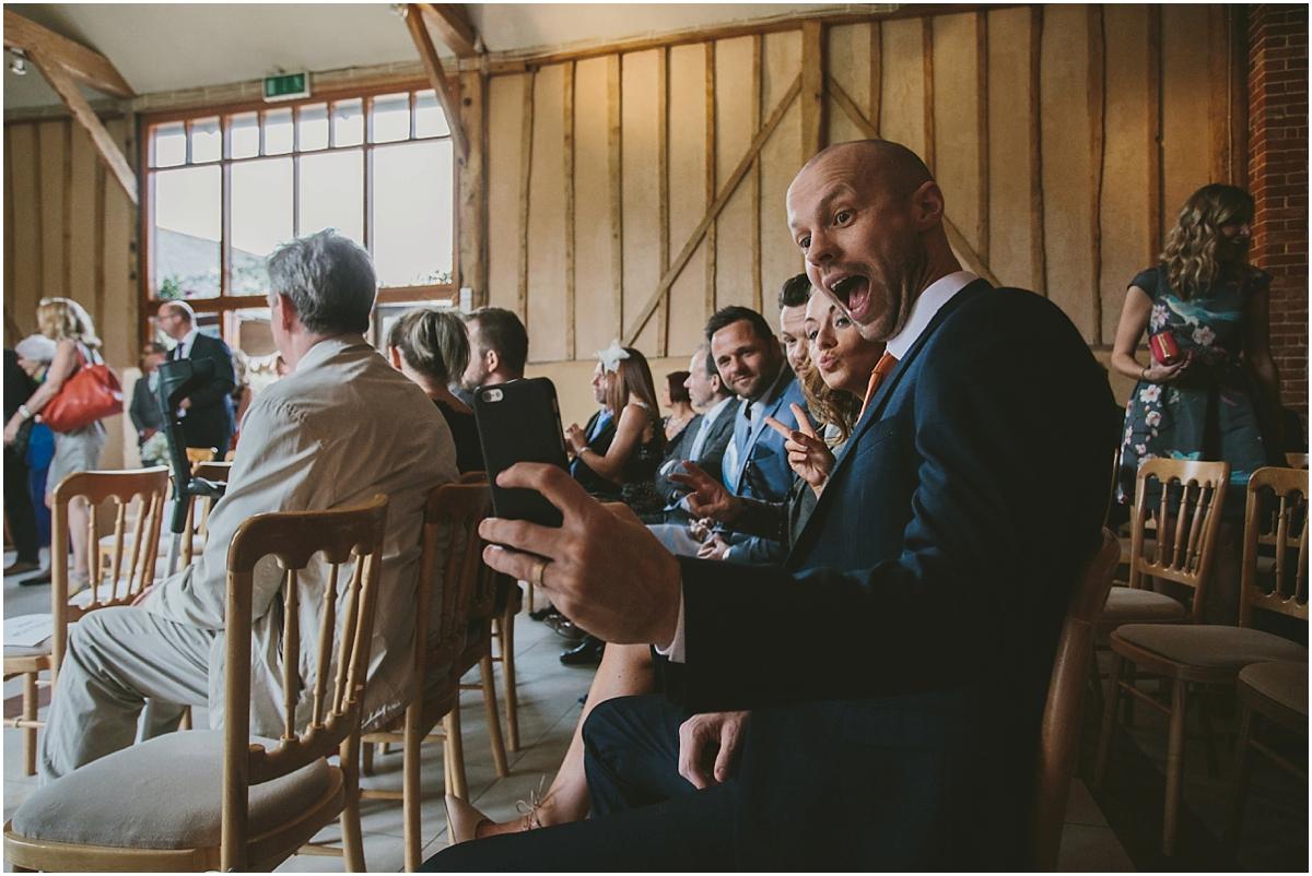 wedding photography 2016_0198.jpg