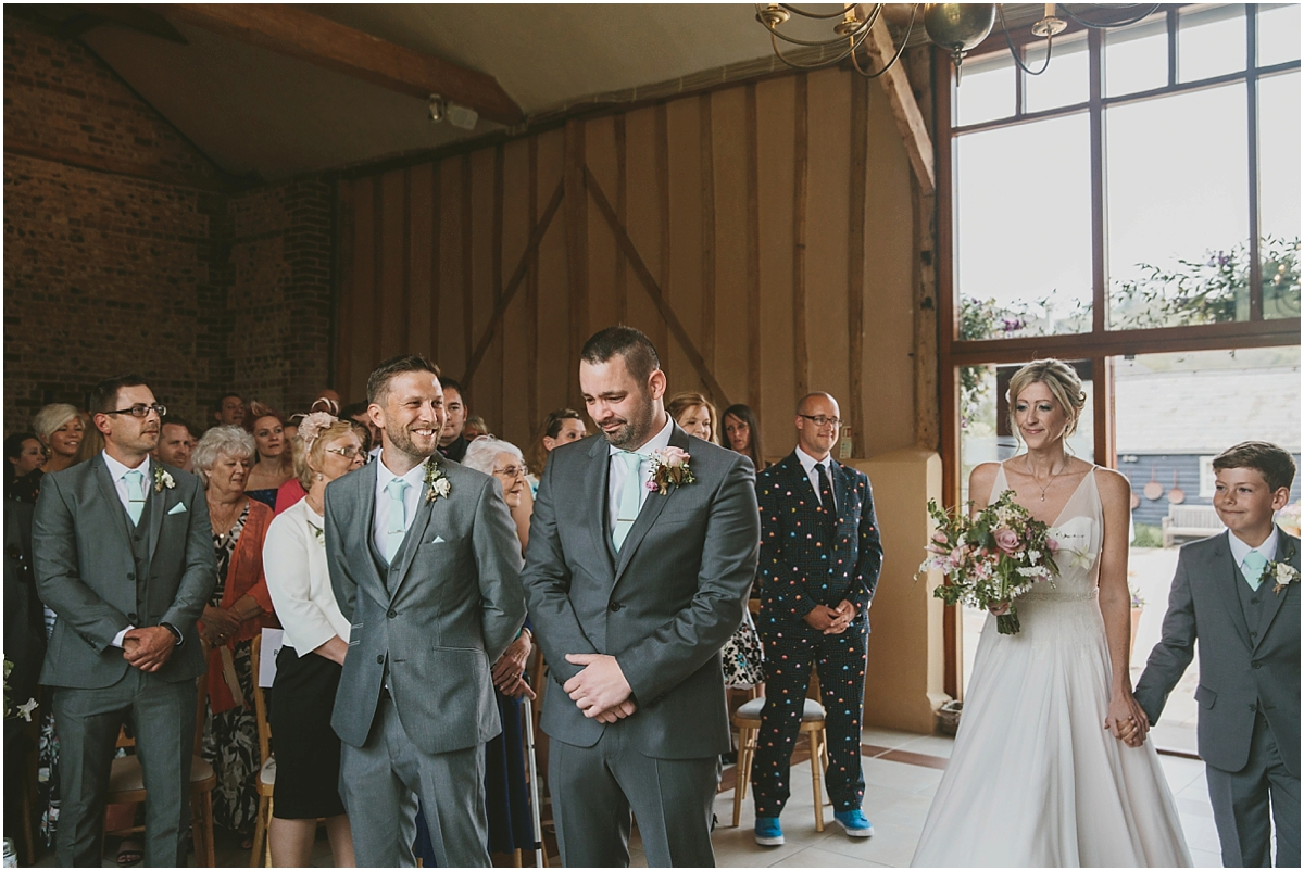 wedding photography 2016_0199.jpg