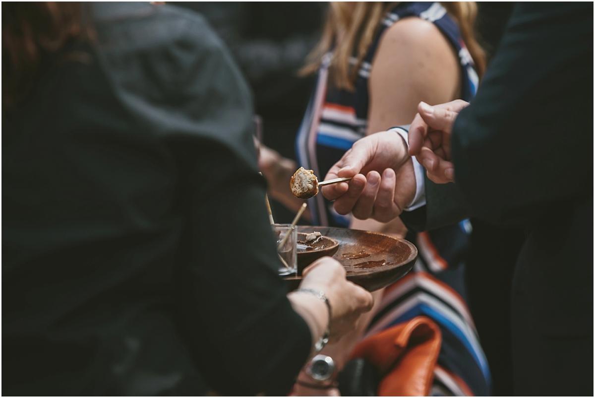 wedding photography 2016_0200.jpg