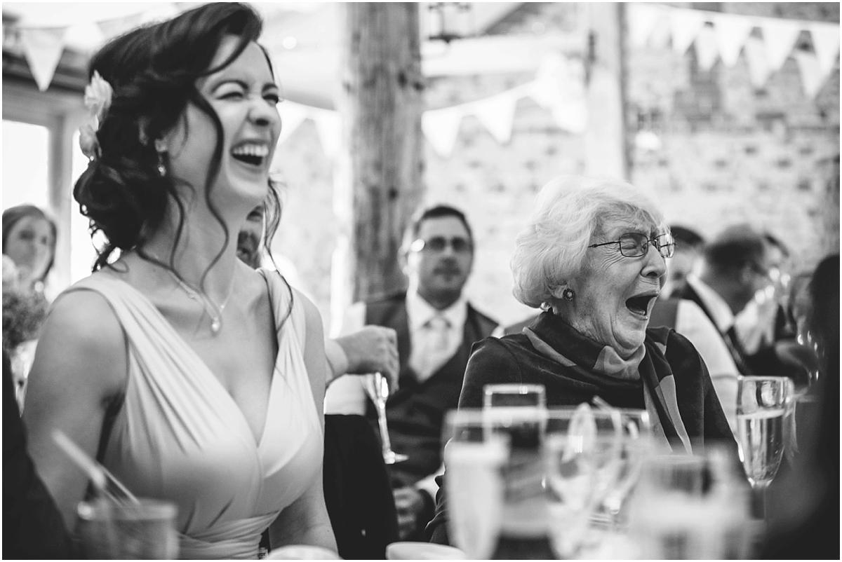 wedding photography 2016_0201.jpg