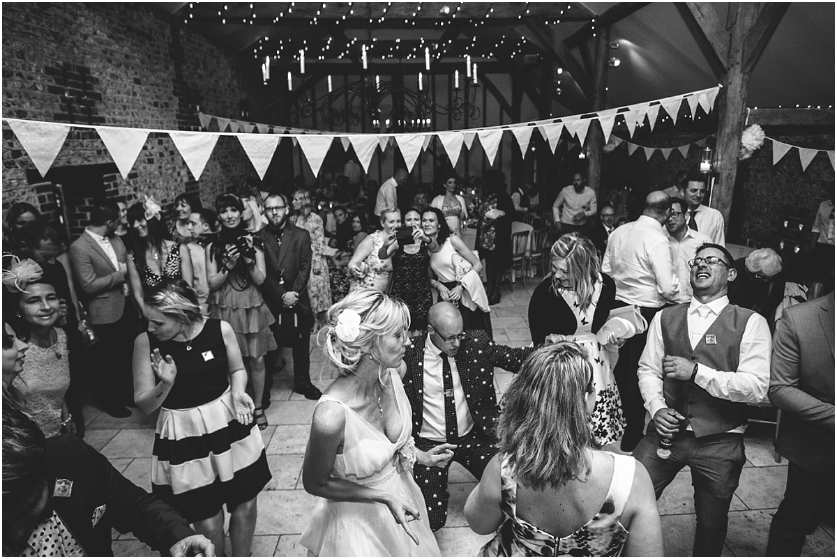 wedding photography 2016_0203.jpg