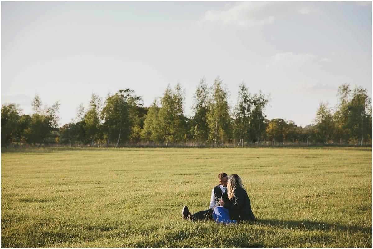 wedding photography 2016_0210.jpg