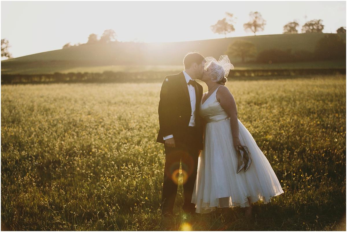 wedding photography 2016_0211.jpg