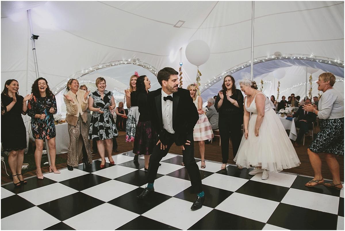 wedding photography 2016_0212.jpg