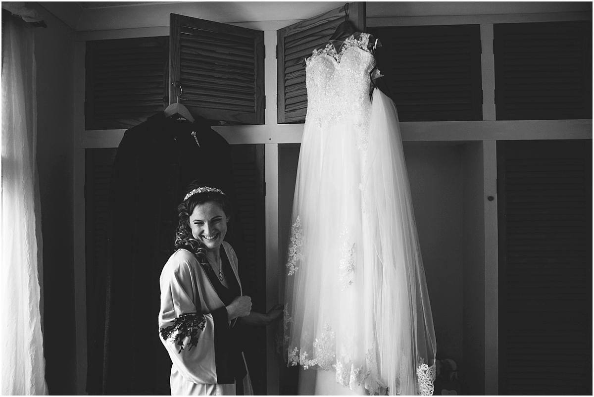 wedding photography 2016_0213.jpg