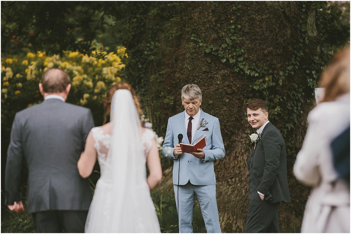 wedding photography 2016_0216.jpg