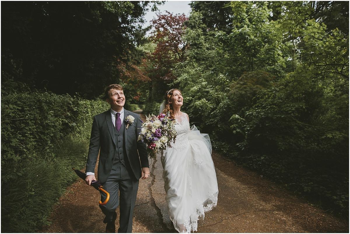 wedding photography 2016_0219.jpg