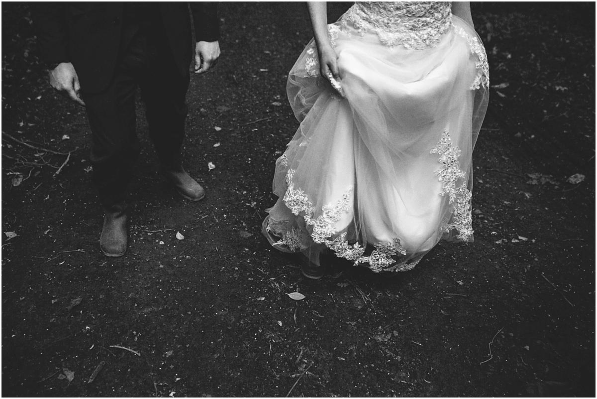 wedding photography 2016_0221.jpg