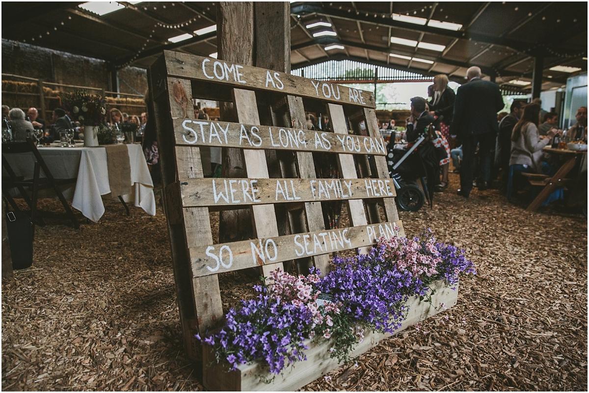 wedding photography 2016_0220.jpg