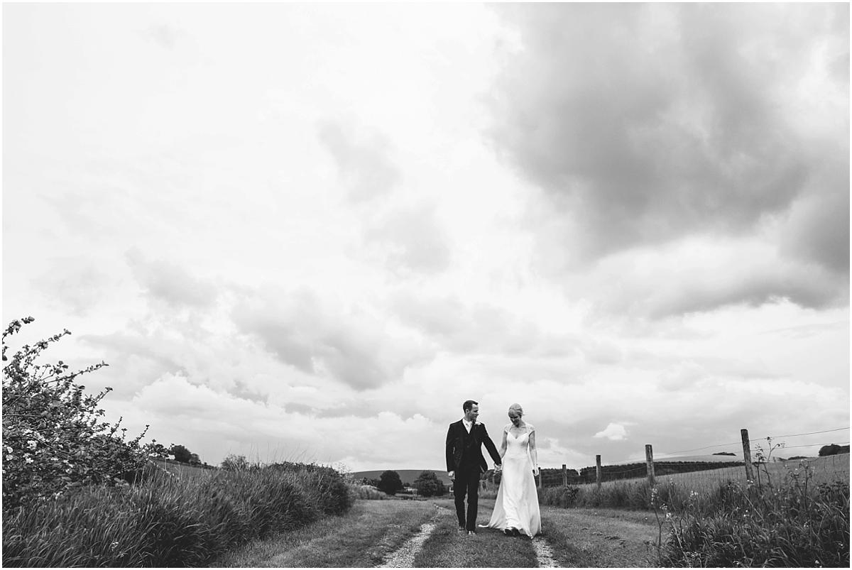 wedding photography 2016_0223.jpg