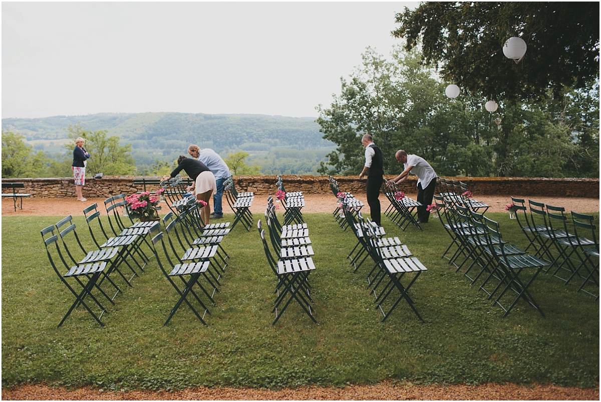 wedding photography 2016_0225.jpg