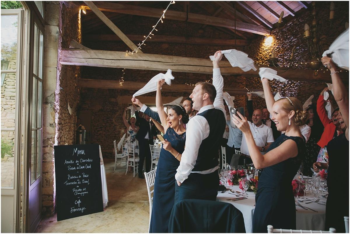 wedding photography 2016_0228.jpg