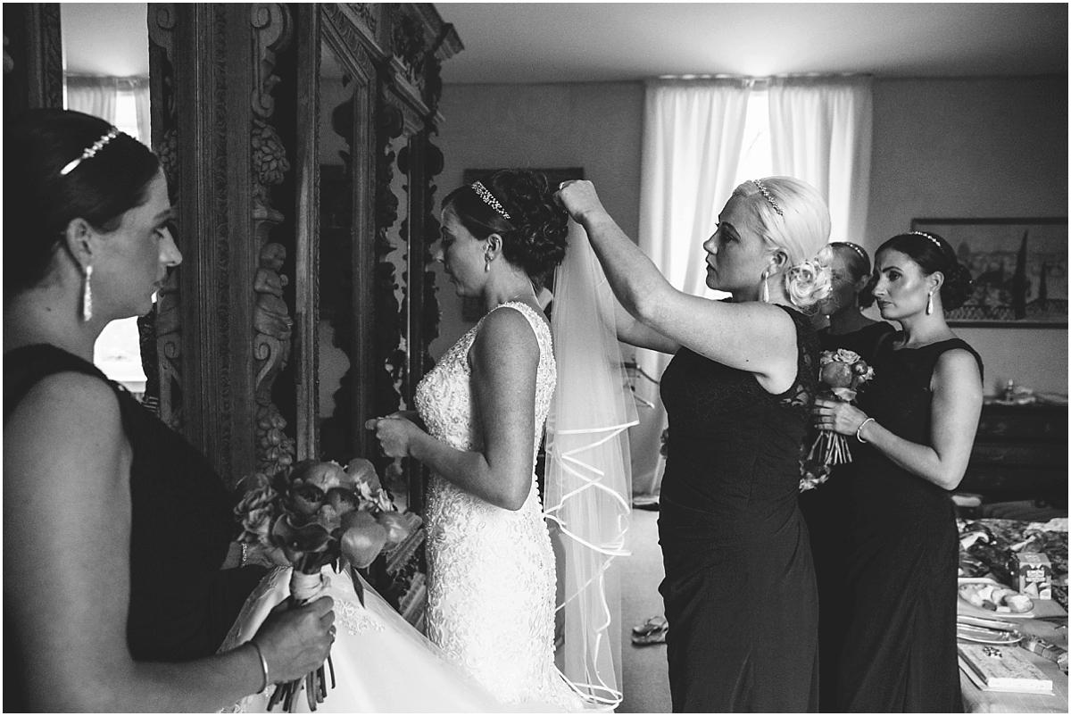 wedding photography 2016_0231.jpg