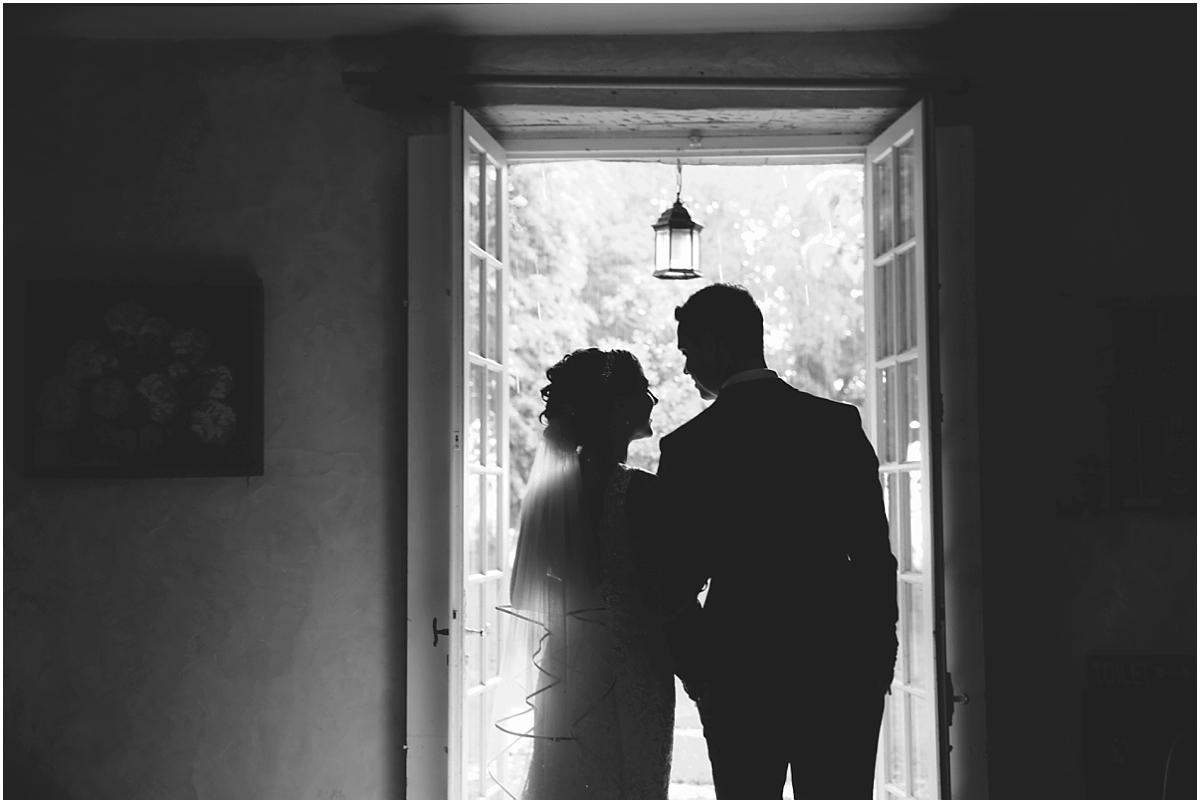 wedding photography 2016_0233.jpg
