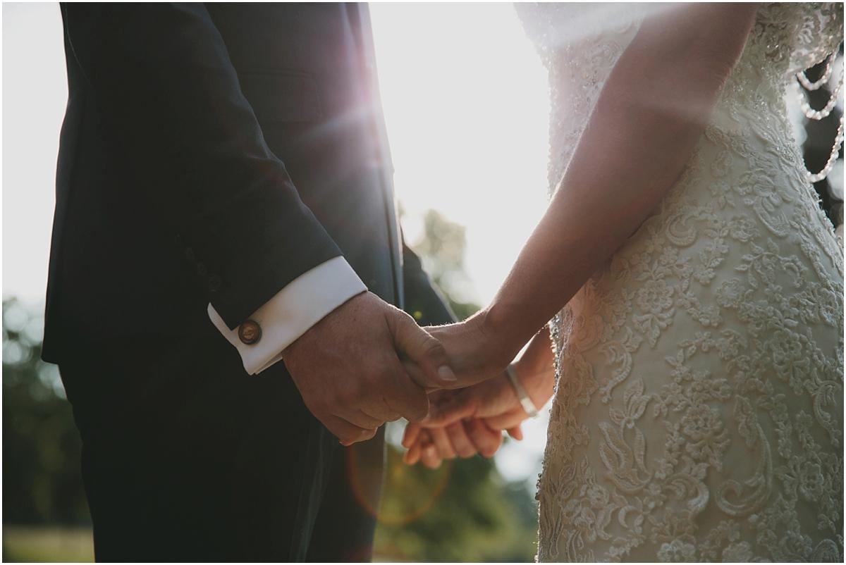 wedding photography 2016_0234.jpg