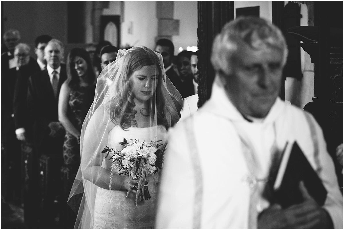 wedding photography 2016_0240.jpg